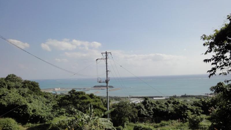 不思議大好き ババタヌキ-日之本元極気功教室 沖縄