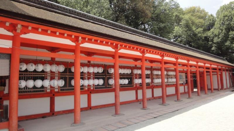 不思議大好き ババタヌキ-日之本元極気功教室 下鴨神社