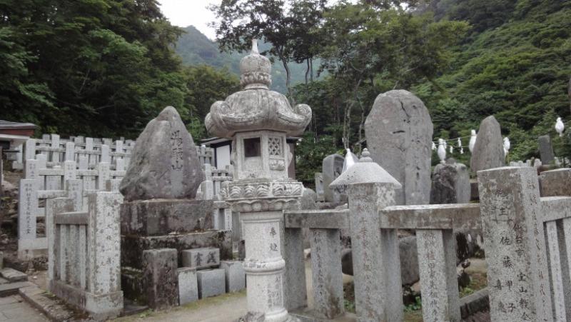 不思議大好き ババタヌキ-日之本元極気功教室 月山